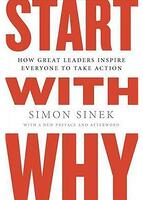 start+with+why-1