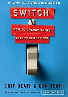 switch+how+change+when+change+hard-1